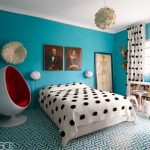 Most Amazing Girl Bedroom Ideas Year Olds Regarding Wish