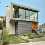 Most Amazing Small Contemporary House