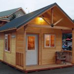 Most Awesome Design Tiny House Your Best Choice Tedx