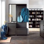 Most Overlooked Areas Decorate Your