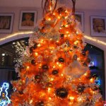 Most Popular Christmas Tree Decorations Ideas Diy