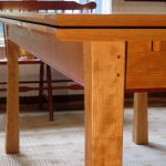 Murphy Kitchen Table Plans Tables