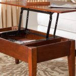 Murphy Table Dotto Desk Bed Italian Beds