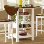 Murphy Table Small Kitchen Tables
