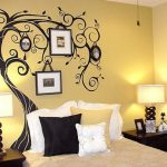 New Home Paint Designs Decorating Design Best Colors Ideas