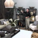 New Reclaimed Decor Accessories Trees Trends Unique Home