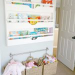Nice Small Baby Room Storage Ideas Top Best Nursery Organization