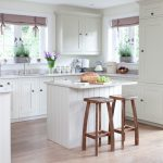 Nice Small Kitchen Island Ideas Buzzardfilm