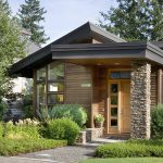Nice Unique Small Home Plans Modern House Designs