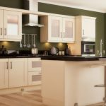 Olive Green Kitchen Cabinets Imgkid
