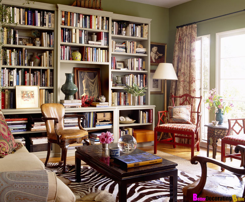 Olive Green Rooms Pinterest Room Colors Dining
