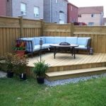 Outdoor Gardening Cheap Landscaping Ideas Small Yards Relaxing