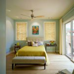 Painting Small Single Bedroom Paint Colors