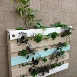 Pallet Herb Garden Solution Limited