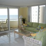 Perdido Key Condo Rentals Sun Beachfront Resort