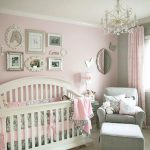 Pink Baby Girl Room Decor Ideas Trends Design