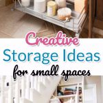 Pinterest Diy Home Projects Try Issue Involvery Community