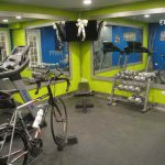 Planning Ideas Home Gym Small Spaces Keep Body Fresh