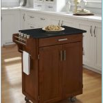 Portable Kitchen S Small Kitchens Torahenfamilia Standing