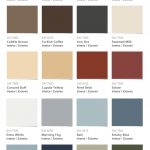 Pottery Barn Living Room Paint Colors Best Cars