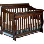 Purchase Modern Cool Convertible Crib Your Baby