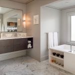 Quick Easy Bathroom Decorating Ideas