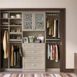 Reach Closets Designs Ideas