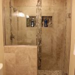Remodel Small Bathroom Ideas