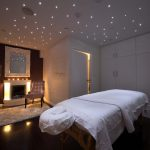 Remodel Wax Room Ideas Body Waxing Trends Spa Design