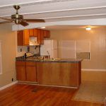 Remodeling Mobile Home Ideas Room