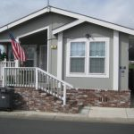 Repossed Mobile Homes Sale Photos