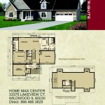 Rochester Modular Homes Midwest Info Plans