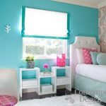 Room Colors Teenage