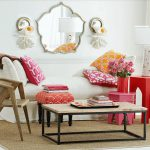 Room Decor Moroccan Style Adding Eclectic Wonders Your Home