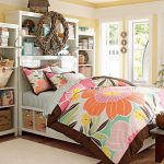 Room Design Ideas Teenage Girls Style
