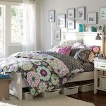 Room Design Ideas Teenage