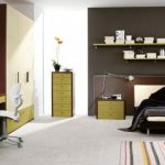 Room Designs Teenage Boys