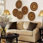 Safari Decorations Living Room Design Ideas