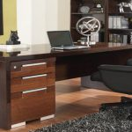 Scandinavian Design Office Furniture