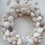 Seashell Crafts Bring Beach Into Your