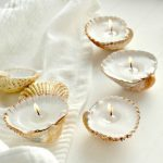Seashell Crafts Completely