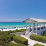 Seaside Florida Vacation Rentals Scenic Blue
