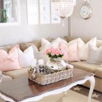 Shabby Chic Colors Popular Paint Wall Painting