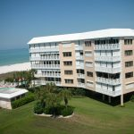 Silver Sands Waterfront Condos Real Estate Sale Pete Beach