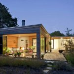 Simple Modern House Design Houses Plans Small Under Interior
