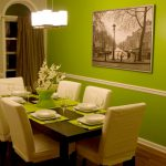 Slipcover Trends Styles Diy Home Decor Decorating