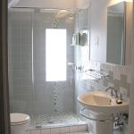 Small Bathroom Remodel Ideas Angie