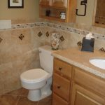 Small Bathroom Remodel Steal