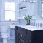 Small Bathroom Remodeling Guide Pics