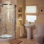 Small Bathroom Remodeling Ideas Creating Modern Rooms Increase Home